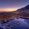 In Focus: The Monaco GP Preview