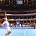 Champions Tennis - Wednesday