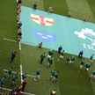 Ireland v Scotland - Six Nations