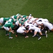Ireland v England - Six Nations