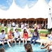 Cartier Queen's Cup Polo Hospitality