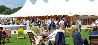 International Polo Hospitality Hospitality