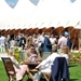 International Polo Hospitality
