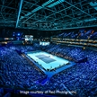 ATP Finals - Day Six