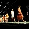 London Fashion Week SS17 round-up