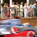 Goodwood Festival of Speed - Friday