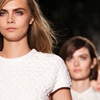 London Fashion Week Moves On From Somerset House