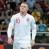 Wayne Rooney captains England against San Marino
