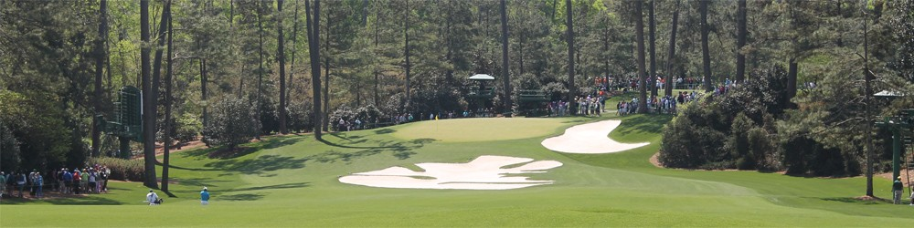 The Masters Hospitality