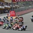 MotoGP™ Valencia