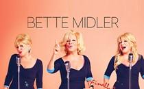 Bette Midler Hospitality Hospitality