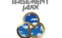 Bassment Jaxx Hospitality Hospitality