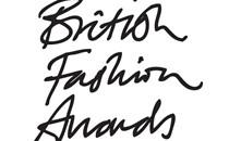 British Fashion Awards Hospitality Hospitality