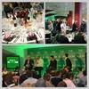 Twickenham: The Green Room