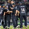 England Ashes squad announced