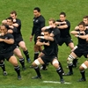 England v New Zealand Rugby Hospitality