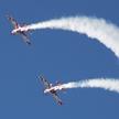 Aerobatics Experience Day