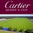 Cartier Queen's Cup Polo - Final