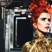 Hampton Court Palace Festival - Paloma Faith