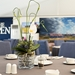 The 147th Open Hospitality