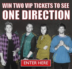 Competition - 1D