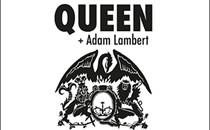 Queen & Adam Lambert Hospitality Hospitality