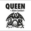 Queen & Adam Lambert Hospitality