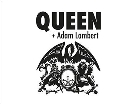 Queen Listing