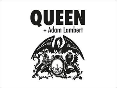 Queen and Adam Lambert are set to take The O2 by storm in 2018