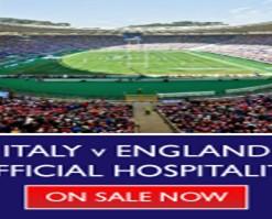 Rugby - SLGF