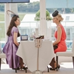 Epsom Derby Festival - Ladies' Day