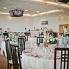 Package of the Week: Derby Suite at Epsom Derby Festival