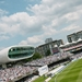 England v Pakistan 1st Test - Day One