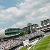 England v South Africa Test Series