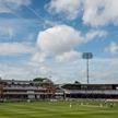 Middlesex v Somerset - T20 Blast