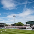 Middlesex v Surrey Royal London One Day Cup