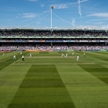 England v Pakistan 1st Investec Test - Day Two