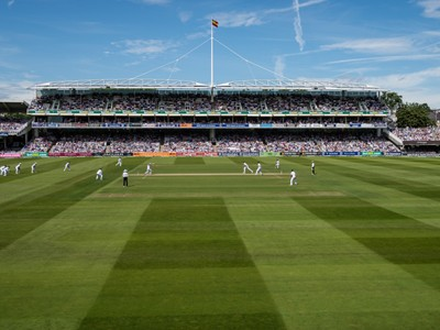 Witness England take on West Indies for a thrilling Investec Test Match