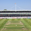 England v South Africa - 1st Investec Test Match - Day Two
