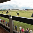 The Open Golf Championship - Friday
