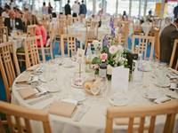 Tattenham Table