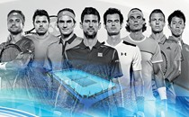 ATP World Tour Finals Hospitality Hospitality