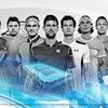 Barclays ATP World Tour Finals 2012 Preview