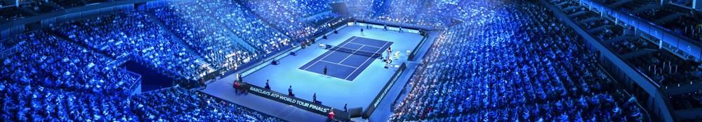Nitto ATP Finals - Day Seven