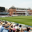 England v West Indies - 3rd Investec Test Match - Day One