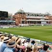 Middlesex v Surrey - T20 Blast