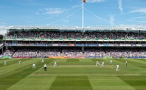 Test Cricket Hospitality Hospitality