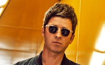 Noel Gallagher Hospitality Hospitality