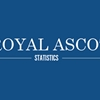 Facts & Figures: Royal Ascot Infographic