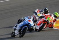 MotoGP™ Thailand